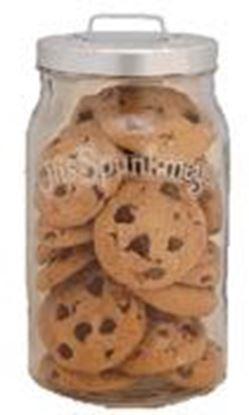 Otis Spunkmeyer Cookie Jar Refill