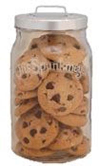 cookies_otis_spunkmeyer_cookie_jar_refill